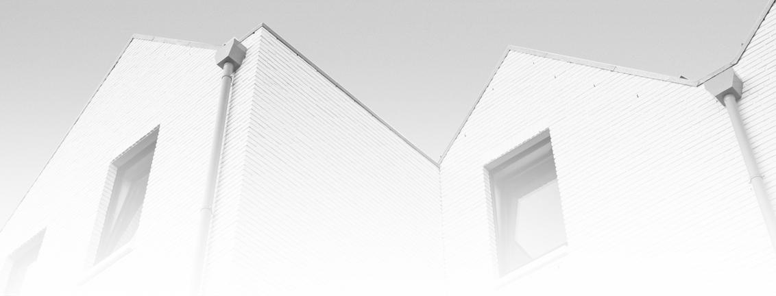 /assets/images/autoconsumo/formula-solar-flexible-55451157.jpg