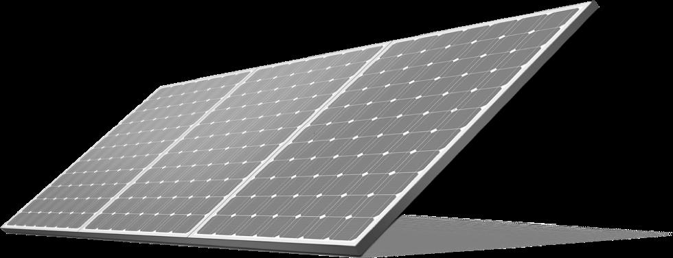 Autoconsumo produce tu propia energ a con placas solares holaluz - Instalar placas solares en casa ...